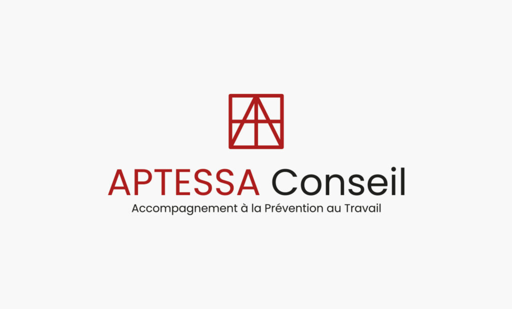 Logo société conseils