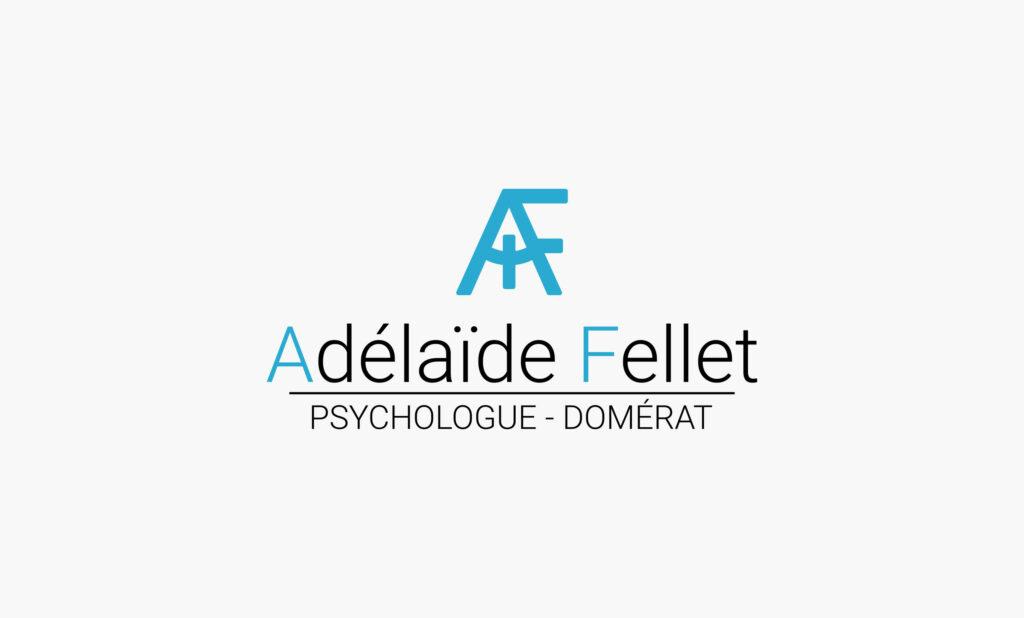 Logo psychologue