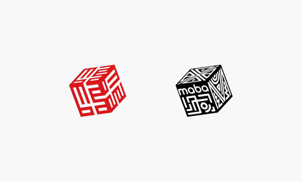Logo vêtements