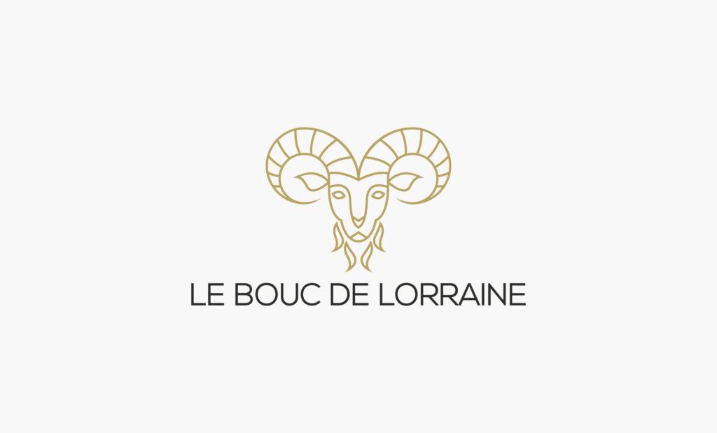 Logo club lorraine