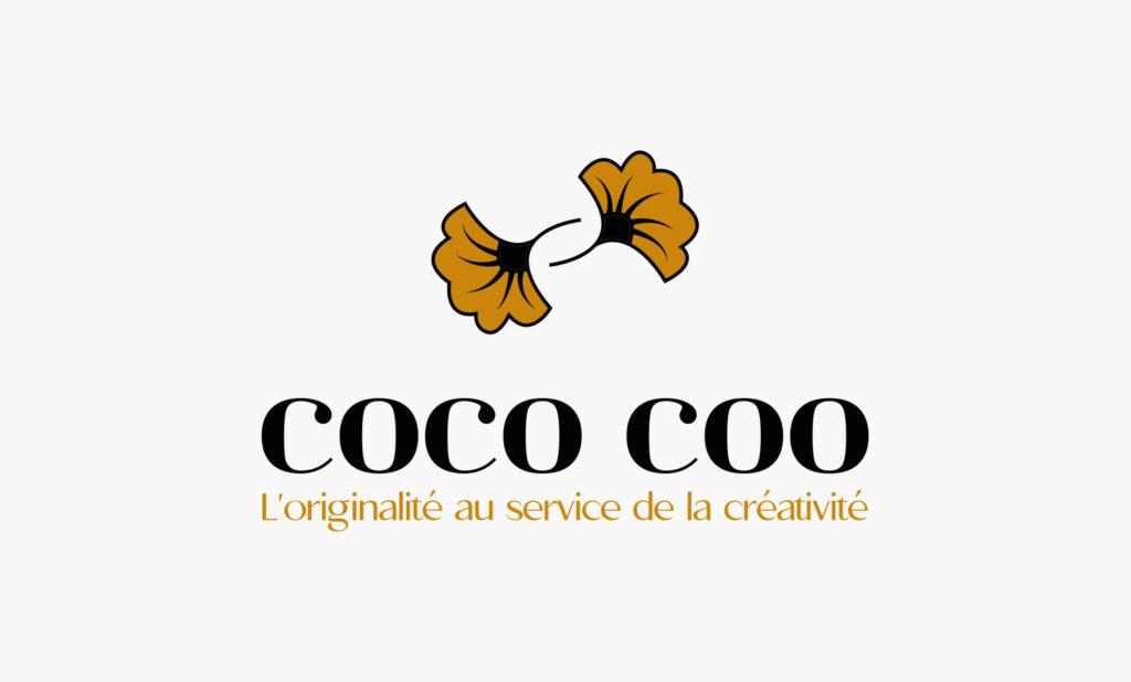 Logo africain