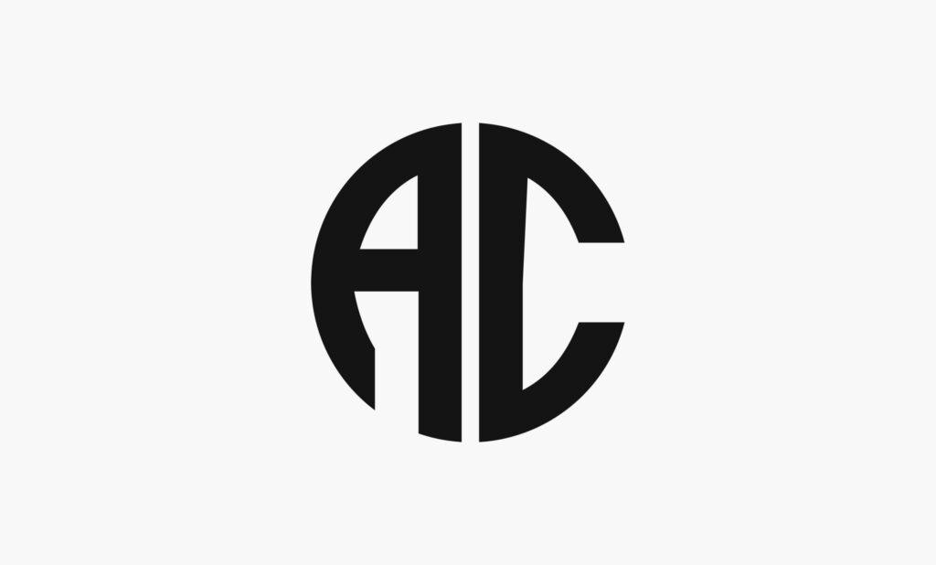 Logo communauté